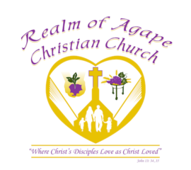 Realm of Agape Christian Church